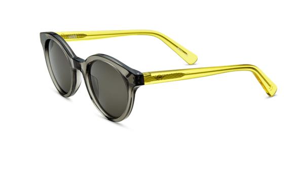 Слънчеви очила MINI Panto